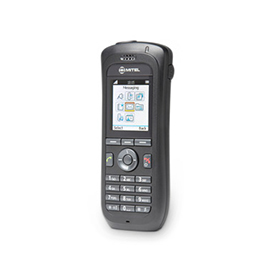 mivoice 5330e ip phone manual