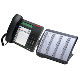 EESPL Mitel Business Telephones